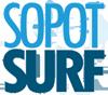 Sopot Surf - Szkoła Windsurfingu